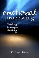 Healing Through Feeling